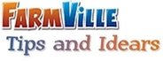 Farmville Facebook Tips and Cheats